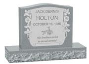 Headstone Memorials